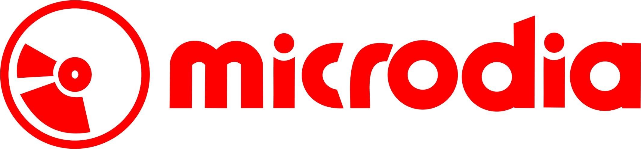 Microdia